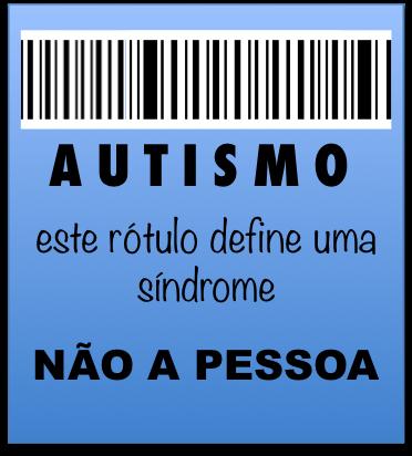 www.mundodami.com